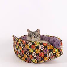 modern cat cat canoe sugar skulls the cat