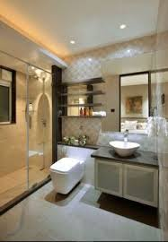 small bathroom designs for indian homes