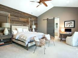 Rustic Bedroom Wall Decor Ideas Colors Living Room Paint Color Schemes