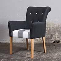 esszimmerstühle klassisch modern esszimmerstühle tipp