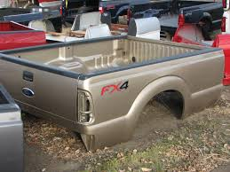 Truck Beds: New Take Off Truck Beds 3w Truck Bed And Trailer Sales Home Facebook Frame Rotisserie For Your 4755 Chevy Pickup Blog Garner Associates Auctioneers Part 4 Gooseneck Trailers Alinum Beds Cm Tm Kawasaki Of Caldwell Tx Stock Royal Norstar 9th Annual Late Summer Absolute Auction August 4th 2018 900 Neckover Trailers Sale In Ar Trailersmarketcom Bale Spear Mini Ground Load