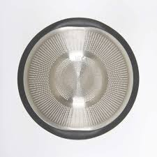 Oxo Good Grips Sink Strainer by 5 Quart Stainless Steel Colander Oxo