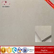 china building materials 20mm glazed thick brick rustic porcelain
