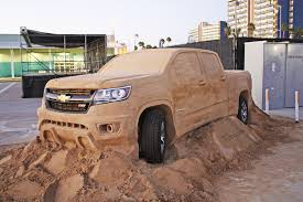 2015 Chevrolet Colorado Redefines Playing In The Sand Truck Stones On Sand Cstruction Site Stock Photo 626998397 Fileplastic Toy Truck And Pail In Sandjpg Wikimedia Commons Delivering Sand Vector Image 1355223 Stockunlimited 2015 Chevrolet Colorado Redefines Playing The Guthrie News Page Select Gravel Coyville Texas Proview Tipping Stock Photo Of Vertical Color 33025362 China Tipper Shacman Mini Dump For Sale Photos Rock Delivery Molteni Trucking Why Trump Tower Is Surrounded By Dump Trucks Filled With Large Kids 24 Loader Children