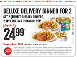 Swiss Chalet Deluxe Dinner For 2 Coupon: Stiletto Mascara Coupon Coverfx Hash Tags Deskgram Tiara Willis On Twitter 27 Use My Discount Codes To Save Shop Miss A Thebeholdingeye Lyft Coupons March 2019 Recuva Professional Coupon Code Ering Discount Kg Retailmenot Noahs Ark Kwik Trip Shopmissa Coupons 2017 Nail Paint Remover Haul Ft Coupon Code That Works I Am A Hair Happy Earth Go Card