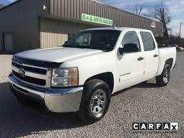 A & A Auto Sales Somerset KY | New & Used Cars Trucks Sales & Service Ford Ranger Medium Pickup Pricing Means Arrival Drawing Near And Light Trucks Now Dominate The Cadian Car Market Wheelsca 2018 Gmc Sierra 2500hd 4wd Pickup Truck For Sale 607027 Mastriano Motors Llc Salem Nh New Used Cars Sales Service Spending On Us Infrastructure Could Create A Surge In Piuptruck General Low Inventory Mother Nature Undercut Gm Sale A Auto Somerset Ky Bm Truck Dealership Surrey Bc Becker Hayward Mn Lil Big Rigs Mechanic Gives An Eighteen Wheeler For Sales December Duty Work Info Trucks May Get Boost From Spending