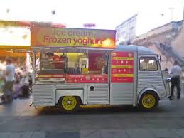Google Image Result For Http://eatstreetblog.files.wordpress.com ... Pink In The City Saturday Yogo Frozen Yogurt Truck New York April 24 2016 Ice Stock Photo 4105922 Shutterstock Menchies Food Menchiestruck Twitter Big Gay Cream Inquiring Minds Captain America Yogurtystruck Yogurtys Froyo Forever Wrapvehiclescom Street Bike Mieten Stuttgart Eis Softeis Come See Us At Mudbug Madness Today We Are Here Until 11 Hitch A Ride To Heaven Texas State Multimedia Journalism