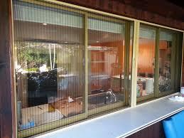 Menards Sliding Glass Door Handle by Doors Add Elegance And Beauty Your Home With French Doors Menards
