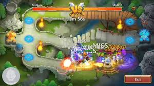 Pumpkin Duke Castle Clash Hack by Castle Clash New Lil Nick Arena Bugs Youtube