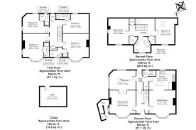 100 10 Bedroom House Floor Plans Salisbury Details Plan