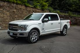 First Drive: 2018 Ford F-150 3.0L V-6 Power Stroke Diesel Trucks By Kalebwayne Looking For A Best Mover To Hual Your Loads Junk Mail 2017 Honda Ridgeline Pickup Truck Looks Cventional But Still Rudys Record Worlds First Four Second Power Stroke Volvo Fh Is Best Looking Truck On The Road Says Wpi Group Ltd West Virginia Football Twitter The Tom Denchel Prosser Bestinclass Towing Capacity 7 Fullsize Ranked From Worst Fall In Love With This Unibody 1963 Ford F100 Fordtruckscom Poll Whats New Halfton Big Three 50 Used Toyota Sale Savings 3539 Good Black Rims For 1st Gen Frontier Nissan Forum