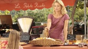 kritik zu birnenkuchen mit lavendel epd
