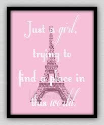 Paris Themed Bedroom Ideas by Girls Bedroom W Aqua Blue Pink Green With Paris Accents Aqua