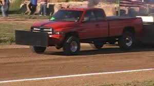 2 6 LIGHT PRO DIESEL TRUCK PULLS 2017 PREBLE CO SMOKEOUT - YouTube Local Street Diesel Truck Class At Ttpa Pulls In Mayville Mi V 8 Mack Farmington Pa 63017 Hot Semi Youtube 26 Diesel Truck Pulls 2013 Brookville In Fall Pull Ford Vs Chevy Pull Milton Fall Fair Truck Pulls 2018 Videos From Wtpa Saturday In Wsau Are Posted On Saluda Young Farmer 8814 4 Wheel Drives Youtube For 25 Diesel The 2012 Turkey Trot Festival Lewis County Fair 2016 Wmp Fremont Michigan 2017 Waterford Nw Tractor Pullers Association Modified Street Part 2 Buck Motsports Park
