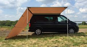 Side Extension For Halvor Awning | Outhaus UK Pull Out Awning For Volkswagens Other Campervans Outhaus Uk 14m X 2m Van Tent Expedition Safari Heavy Duty Awnings For Vans It Blog Chrissmith Volkswagen T5 And T6 V1 Complete Camp Pinterest Loopo Breeze Inflatable Driveaway Camper Van Awning Fits All Topics Backroadsvannercom Vanx Vw T4 Sprinter Crafter Transit Campervan Diy Campervan The Converts Transporter Caddy Barn Door Stitches Steel Outwell Country Road Tall Driveaway 2017 2002 Peugeot Boxer Day With In Barnsley South Received An Awning From The Parents Xmas Vandwellers