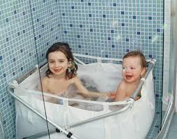 the top toddler bathtubs of 2013 bathtubs babies and bath
