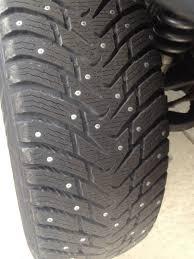 Duratrac Vs. Winter Tires - Toyota FJ Cruiser Forum