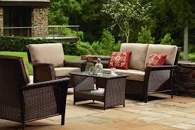 Fantastical Outdoor Furniture Orlando Fl Area Colonial Patio