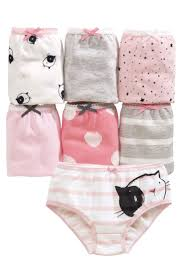 95 Best Underwear Images On Pinterest | Underwear, Lingerie And ... Toddler Underwear Babiesrus Kids Boys Toddlers 2 Pack Character Vests Set 100 Cotton Ethika Blackgreen Valentino Rossi Signature Series Fighter Fortysix Mens Boxer Shorts Boxers And Novelty Cartoon Characters Monster Jam Trucks Collection Wall Decals By Fathead Joe 4pairs Crew Socks Truck Best Rated In Girls Helpful Customer Reviews Cloth Traing Pants With Cars Trains Bikes Potty 5 Pcslot Car Boy For Baby Childrens Paw Patrol 7pack Size