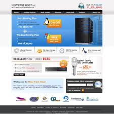 Template 060 Hosting How To Make A Free Website With Hosting Domain And Top 5 Best Web Providers Reviews For Wordpress Wwwbloglinocom Services In 2018 Performance Tests Twelve Popular Wordpress For Create The Right Use Of Google Drive Your Own Completely Cara Mendapatkan Gratis Selamanya Tanpa Kartu Best Website Hostingwebsite Hostingcoupon Codespromo Codes Top In Untitled1wweejpg To Full