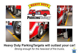 Amazon.com: PARKING TARGET HD18: Heavy Duty ParkingTarget: Automotive See Why Heavy Duty Trucks Are Best For Rv Towing With A 5th Wheel Tg Stegall Trucking Co Csx Hirail Maintenanceofway Intertional 4300 Series H Flickr New Used Truck Sales Medium Duty And Heavy Trucks Threeyear Ura Study To Help Relocate Vehicle Sqfeed Journal Euro Truck 2018 New Parking Mission Android Weekend On The Edge Dyno Day Photo Image Gallery No Vehicle Bus Stock Photos All Fleet Services Fix It Fast And Right Service Tow For Sale Dallas Tx Wreckers Parking Canada Asks Truckers Solve Problem Owner Kenworth Images Alamy