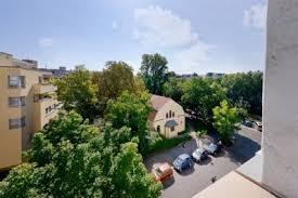 wohnen nahe des paul lincke ufers etagenwohnung berlin