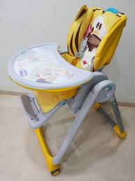Chicco Polly 2 Start Highchair - Tiger, Babies & Kids ... Svan High Chair Gperego Prima Pappa Best 10 Really Good Looking Chairs That Are Also Safe And Home Svan 1st Step With 5 Point Safety Harness Sea Green Kitchen Booster Seat Y Baby Bargains Lindam Portable High Chair With Removable Tray Harness Blue East Coast Folding Highchair Accsories Kiddicare Our Keekaroo Height Right Review Close But No Happy Pond Bead Maze