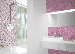 mosaik fliesen emigres monaco rosa