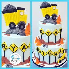 Construction Birthday Cake NJ | Blue Sheep Bake Shop Cstruction Truck Cakes Caterpillar Mini Machines 5 Pack Walmartcom Cakesor Something Like That 2nd Birthday Cake Buy Cat Machine Truck Toy Cars Set Of How To Carve A 3d Dump Or Smash Topper Cake Topper Etsy Tutorial How To Cook Youtube My Pinterest Pintastic Fun First Cakecentralcom Bulldozer Food For Kids 1st Boy Satin Ice
