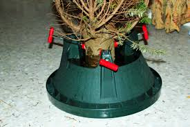 Krinner Christmas Tree Stand Uk by Attractive Christmas Tree Stands For Real Trees Part 8
