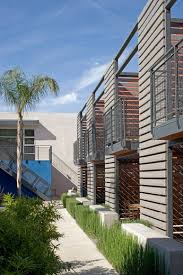 100 Long Beach Architect Interstices S Ure Planning And Interiors