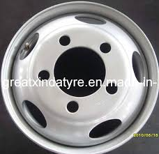 China Truck Tyre Wheel Rims, Steel Wheel, Tubeless Steel Rims Photos ... Kmc Wheel Street Sport And Offroad Wheels For Most Applications Pating Truck Bus Trailer With Tire Mask Youtube Amazoncom Spherd Hdware 9654 12inch Hand Replacement Dodge Ram 1500 17 Inch 5 Lug Steel Rim17x7 51397 Dayton Rims Sale N Magazine 3500 Hd Chevy 8 16x6 Gmc Dual Drw Rim Gmade 110 Scale Truck Rims 19 Steel Stamped Beadlock Silver 16inch 16x65 Pcd 5x120 Winter Stable Buy Isuzu Sell Steel Wheel 2x825 From Shandong Shengtai Co Ltd Black Or Camo Tan Rims Tacoma World Lift Axel Alinum Tagged
