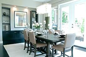 Lighting Dining Table Fixtures Room Pinterest Modern Light Amazing