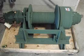 DP Manufacturing Hydraulic Winch 60,000 Capacity 51022-1 | EBay Used 16x Dp Winch 51882 25t Work Boatsbarges Price 7812 For Sale Superwinch Industrial Winches Cline Super Winch Truck Triaxle Tiger General Econo 100 Lb Recovery Trailer Tstuff4x4 1986 Mack R688st Oilfield Truck Sold At Auction Trucks Trailers Oil Field Transport And Heavy Haul Sale Llc Rc Adventures 300lb Line The Beast 4x4 110 Scale Trail Stock Photos Images Alamy A Vehicle Onto Car Tow Dolly Youtube