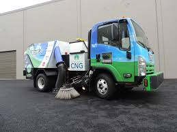 Custom Sweeper Photos - NiteHawk Sweepers - Manufacturer Of Quality ... Daf Lf45150_sweeper Trucks Year Of Mnftr 2002 Price R 110 072 1999 Tymco 450 Sweeper Vactor For Sale Jackson Mn D586 2005 Tennant Sentinel Rider For Sale Youtube Macqueen Equipment Group2015 Elgin Waterless Pelican Pretty Nice Angle Our New Scania Road Sweeper Road Now Rebuilding Buckeye Sweeping Inc Truck Afohabcom Elgin Equipment Isuzu Trucks Used On Buyllsearch Myanmar 8cbm Isuzu Npr Master Http Npr Sterling In Florida
