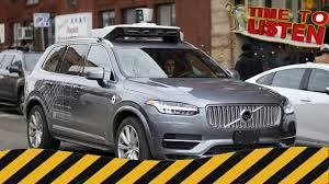 Fox News - Volvo To Supply Uber With Up To 24,000 Self-driving Cars ... Tmc Mme Youtube Sam Sather Ei Principal Engineer Vertiv Co Linkedin Gallery Williams Transport Professional Moving Services Google 2018 Produits Phares Mme Yoga Girls Are Twisted Womens Tshirt Work Logistics Cargo Freight Company Fargo North Dakota Dream Xxiii Night 2 Eldora Speedway Many Trucks Stock Photos Images Alamy Brocade Network Packet Broker For Mobile Service Provider Networks Wisconsin Logging Trimac Trucking Best Image Truck Kusaboshicom