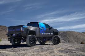 2016 Chevrolet Silverado 2500 Hd 4x4 Ltz Crew Cab Diesel Lifted Sema ... Lifted Trucks 26 Photos Used Car Dealers 7050 W Bell Rd Chevy Silverado Truck Cool With Mcgaughys Save Our Oceans Aphrodite Keena Bryants 2014 Keg Media Toyota Tundra Liftd Lofted For Sale Image Collections Norahbennettcom 2018 Suspension Phoenix Automotive Expressions Az Read Consumer Reviews Browse Near You Az 2002 Ford Ranger Fx4 Twin Stick For 8000 Located In Usa Sales Arizona Best Kusaboshicom