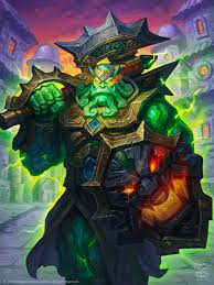 Overload Shaman Deck Frozen Throne by Hearthstone Journey To Un U0027goro Jade Shaman Guide Old Guardian U0027s Blog
