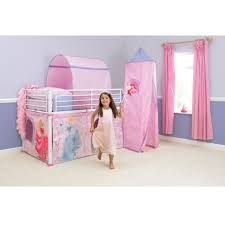 Spiderman Bed Tent by Spiderman Bed Tent Lookup Beforebuying