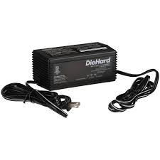 Car Battery Chargers - Walmart.com Ip67 Bcseries 66kw Ev Battery Chargers Current Ways Electric Dual Input 25a Invehicle Dc Charger Redarc Electronics Nekteck Mulfunction Car Jump Starter Portable External Cheap Heavy Duty Truck Find The 10 Best Trickle For Money In 2019 Car From Japan Rated Helpful Customer Reviews Amazoncom Charging Systems Home Depot Reviewed Tested 200mah Power Bank Vehicle Installed With Walkie Pallet Trucks New Products An Electric Car Or Vehicle Battery Charger Charging Recharging