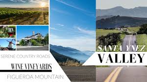 Triathlon School June 2018 - Santa Ynez Valley, CA - CTS Old Mission Santa Ines Restorat Ad Vault For The Love Of Wine Ynez Valley Vintners Score Points With Cycling Skills Traing 101 June 2018 Ca Cts 3060 Country Rd 93460 Mls 163304 Redfin Usa California Central Red Barn Doors Stock Photo Jeep Tour At Gainey Vineyard 3081 Longview Ln 1700063 Buellton Los Olivos And Solvang Travel Tales Edison Street Bus Stop The Meadows Farmhouse A Unique Hidden Gem Houses For Rent In