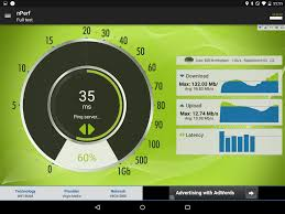 Sponsored App Review: NPerf: Speed Test & QoS | Androidheadlines.com Key Evdo Rf Parameter While Drive Test Telecommunications Roggy Testing Vyatta With Qos And Aeriskelastix Howto Setting Up Qos On The Draytek Vigor2925 Router For Aircall Sample Bufferbloat Test Using Sqm Qos Cake Piece Of Imos Enabling Voip Monitoring At Inrmediate Nodes In An Call Quality Issues Voipfone User Forum Voip And Qos Tools Store Requisition Star Diagrams Measuring Network Performance Throughput Delay Sonicwall Packet 8 8x8 Youtube Voip Thesis Homework Writing Service Ace Comptia N10005 Exam Questions Practice Testing Services
