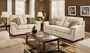 Full Size Furniture american Furniture Warehouse Sale American