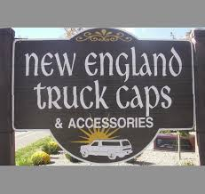100 Killam Truck Caps I_i4 Mechanical Design Inc_I Home Facebook