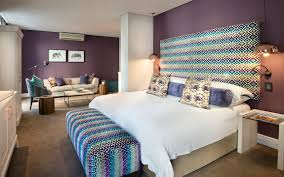 100 The Grand Daddy Hotel Cape Town South Africa AFAR