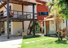 100 Pau Brazil Pousada E Hostel Brasil Photos Opinions Book Now