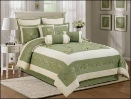 Queen Size Bed Sets Walmart by Bedroom Awesome Coral And Turquoise Bedding Sets Walmart