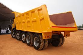 Volvo FM480 10X4 Dump Truck Launched In India File13 Okoshproduced M1157 A1p2 Mtv 10ton Dump In Bkit 10 Ton Dumptruck For Hire Scotland Intertional Truck For Sale Or Super Together With Ford Herbst Trailer Hydraulic Rear Door C5500 And One Trucks As Well The Lseries Wikipedia A Us Army Dumptruck Driven By Spc Shanita Macklin And Public Surplus Auction 813808 Dump Trucks For Sale File200 Truckjpg Wikimedia Commons Fs3 Jpn Car Name Forsalejapanburma Mogok Ruby Dealerput Man 7 Walk Around Page 1