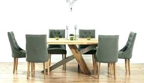 Cheap Round Dining Table And Chairs Set Chair Sets Uk Room Cool Modern Of 4 Furniture Magnificen