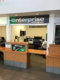 Enterprise Rent-A-Car - 9919 Terminal Road, Fort Saint John, BC Fountain Rental Co Hertz Vs Enterprise Findercomau Moving Truck Rentals Budget Canada Car Sales Certified Used Cars Trucks Suvs For Sale Reviews For Rent Unlimited Miles Best Resource Pickup Home Depot Authentic Capps And Van One Way